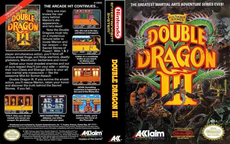 doubledragon3-1000x625w