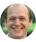 Prof. Garrett Thomson
