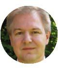Dr. Josef Boehle