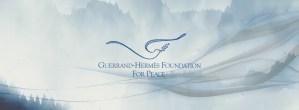 ghfp banner image