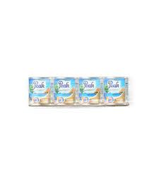 peak milk 24