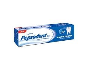 pepsodent 175g