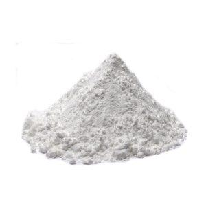 Akpele powder