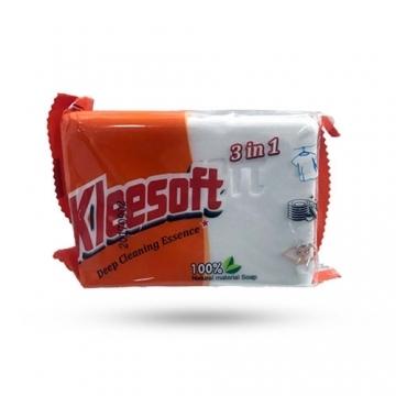 kleesoft soap