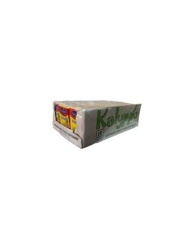 kalyppo pack