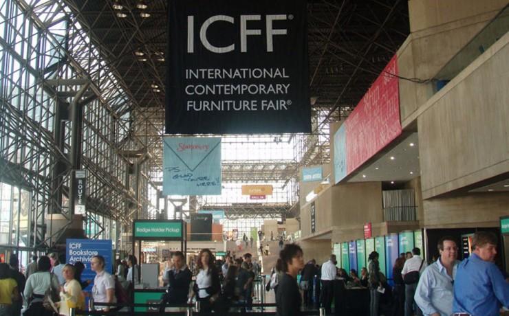 feria ICFF