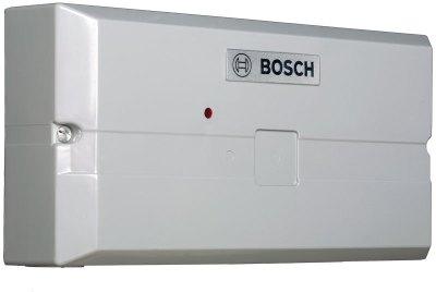 Tronic 3000 C Pro