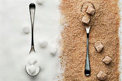 Information About The Sugar We Eat You May Not Know