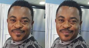 Victor Osuagwu Makes Astonishing Revelation, Says Nollywood Producers Sleep With Upcoming Actress