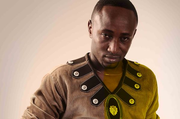Breaking: George Quaye Relieved Of His Role As VGMA PRO