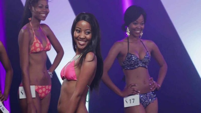 Guinea Bans Beauty Pageants And The Reason Will Shock You
