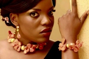 'There Is Not A Date That Is Written That You Have To Get Married'- Nigerian Actress