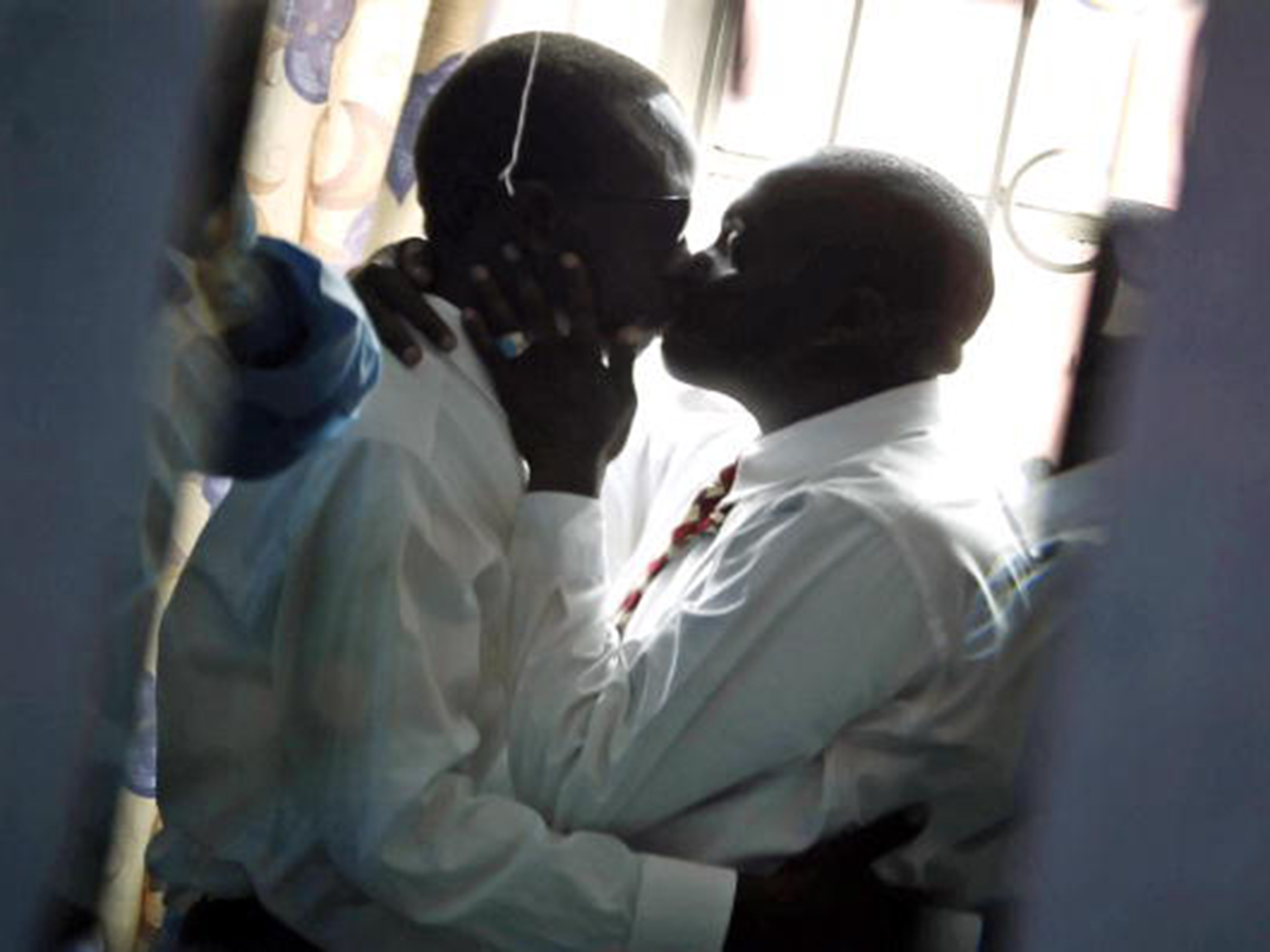 Tanzania Government Bares Teeth, Says It Will Publish Names of Gays