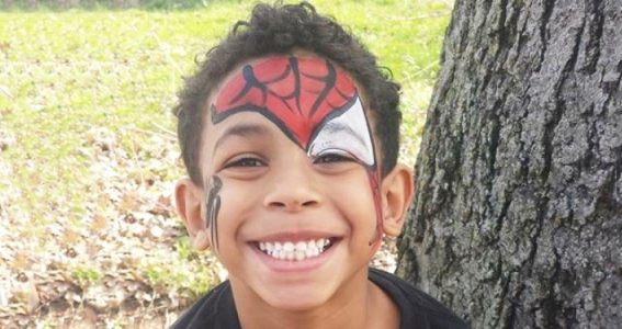 8-Year-Old Kills Himself 2 Days After Video Captured Him Beaten Unconcious By Bullies