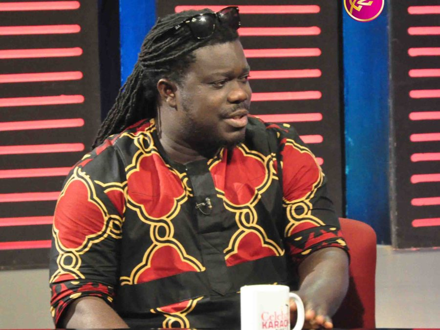 'If You Become A Leader In Ghana, You Put Yourself On The Line To Receive Insults' – Obour