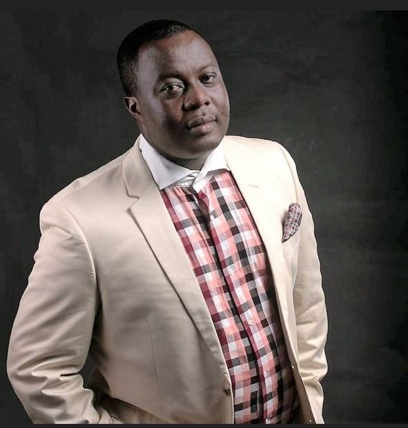'It's Not Easy No Be A Married Man' – Musician