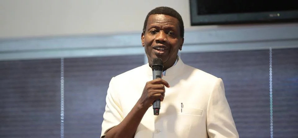 '5 Types Of Girls You Should Never Marry'- Says Renowned Pastor (+Video)