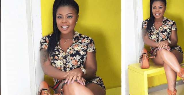 VIRAL Video: Afia Schwarzenegger Kisses A Young Guy She's Perhaps 20 Years Older And The Internet Is SHOCKED
