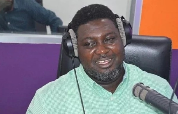 'I Don't Find Anything Wrong With What Shatta Wale Said'– Hammer