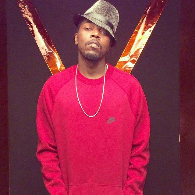 'Watch Out For Madtime International Church Soon'- Kwaw Kesse Hints On Establishing His Own Church