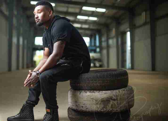 You Won't Believe How Quata Plays With The A$$ Of Fresh Ladies In This Music Video (Watch)