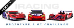 GT Challenge a Watkins Glen