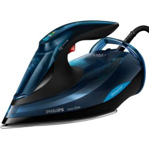 Philips Azur Advanced GC5034/20