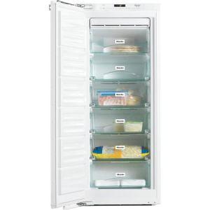 Congelator incorporabil Miele FNS 35402