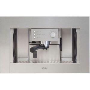 Espressor incorporabil Whirlpool ACE010IX