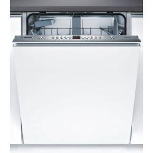 Masina de spalat vase incorporabila Bosch SMV45AX03E