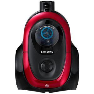 Aspirator fara sac Samsung VC07M2110SR