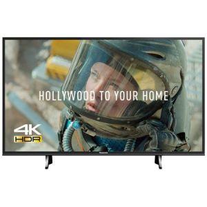 Televizor LED Smart Panasonic TX-49FX613E