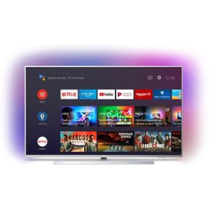 Televizor cu Ambilight Philips 43PUS7304/12