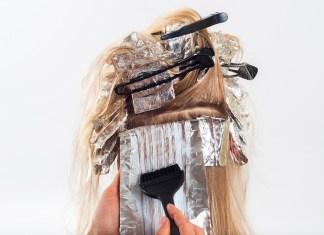 Cum să cumperi cea mai bună vopsea de păr