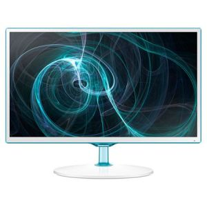 Televizor LED Samsung LT24D391EW