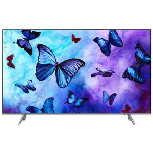Televizor QLED Smart Samsung 65Q6FN