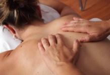 Cel mai bun aparat pentru masaj anticelulitic