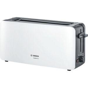 Prajitor Bosch TAT6A001