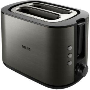 Prajitor de paine Philips HD2650/80