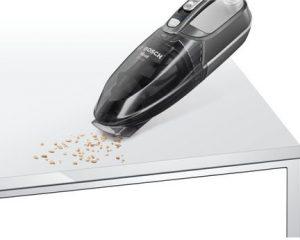 Design Bosch BHN20110