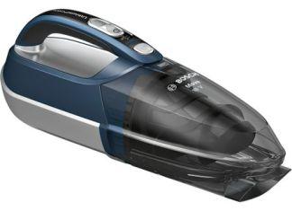 Review si Pret Bosch BHN1840L