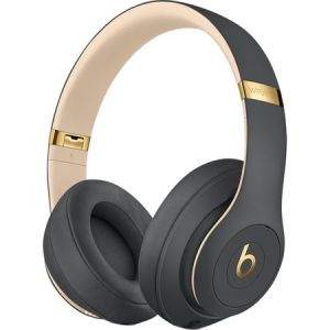 Casti wireless Beats Studio 3