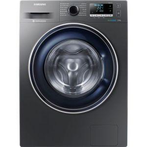 Masina de spalat rufe Samsung WW70J5246FX/LE
