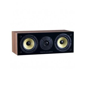 Boxă de centru Davis Acoustics Balthus 10