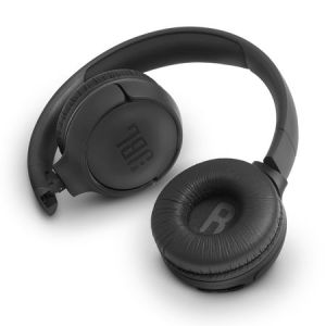 Casti On-ear JBL Tune 500