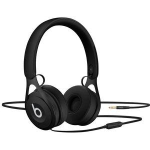 Casti audio On Ear Beats EP by Dr. Dre