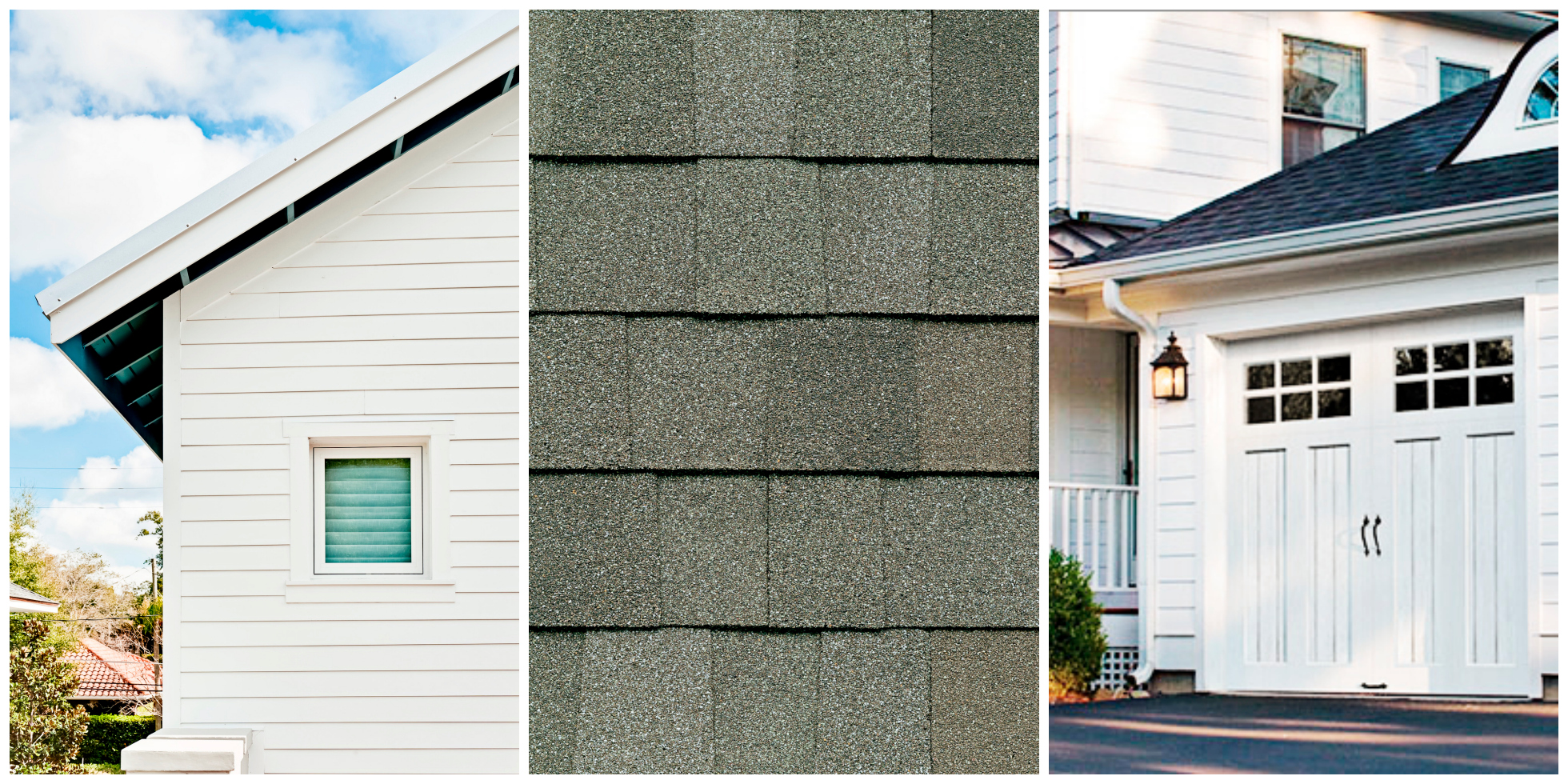 Best Windows Siding And Roofing What Windows To Buy