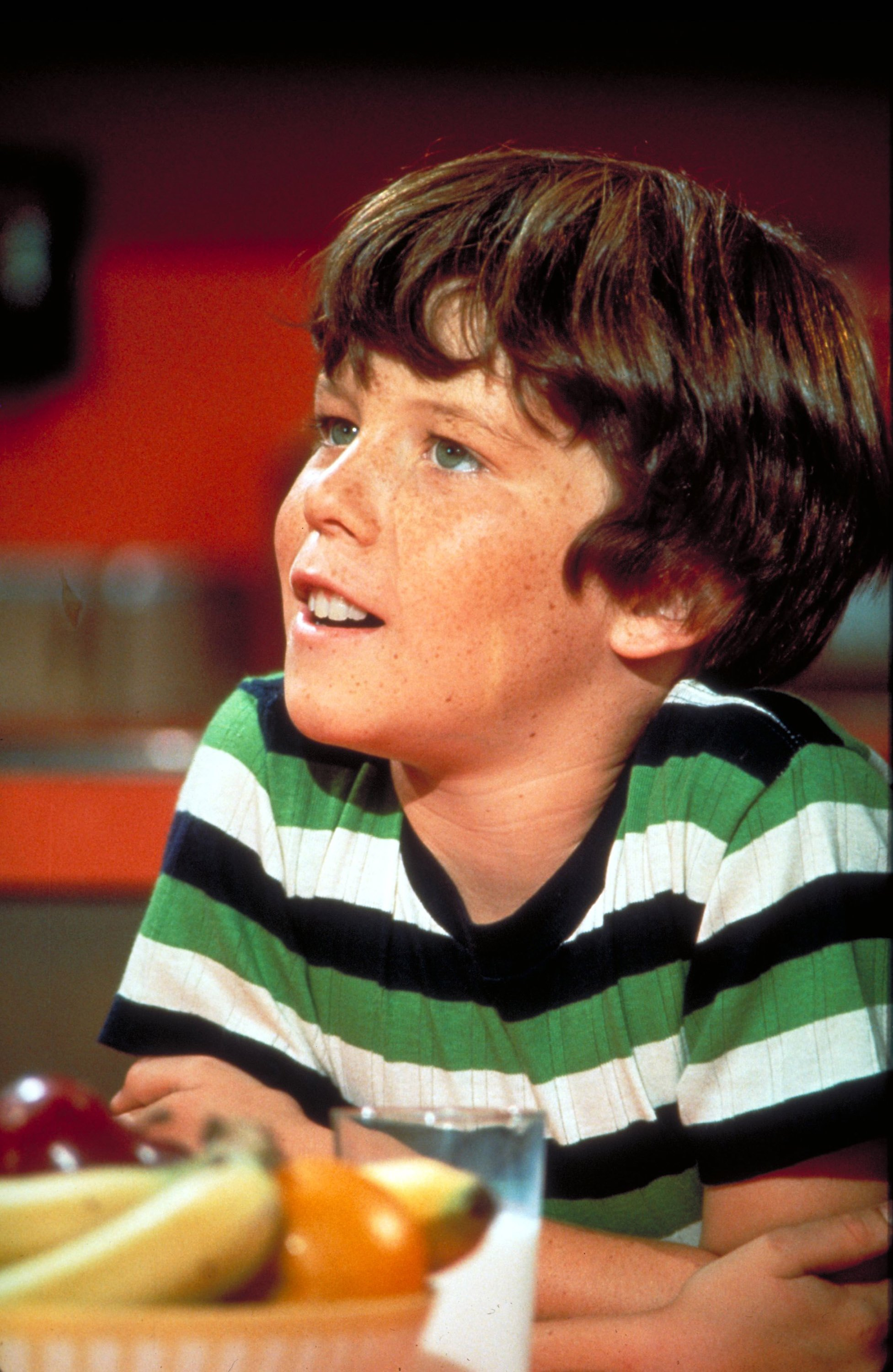 Brady Bunch Cast Then Vs Now Where They Are Now