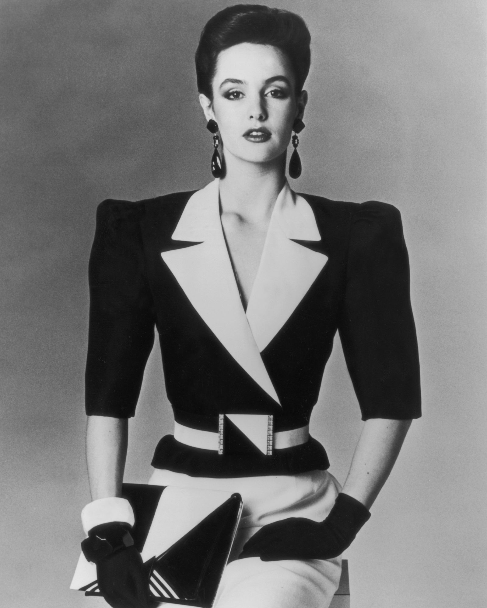 https://i2.wp.com/ghk.h-cdn.co/assets/15/39/1600x2000/gallery-1443036593-shoulder-pads.jpg