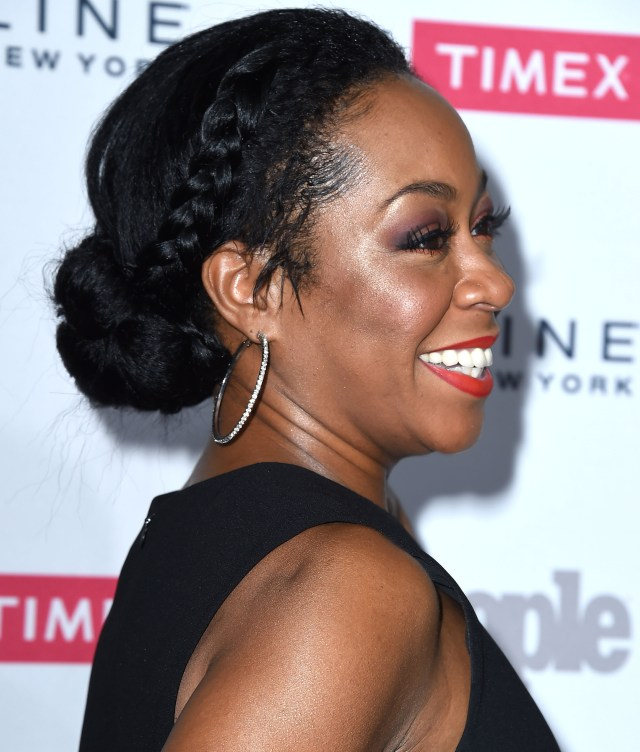 15 doubts you should clarify about tichina arnold hairstyles